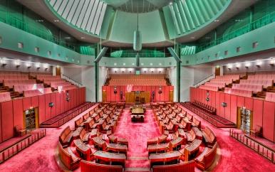 20120311_0113-The-Senate