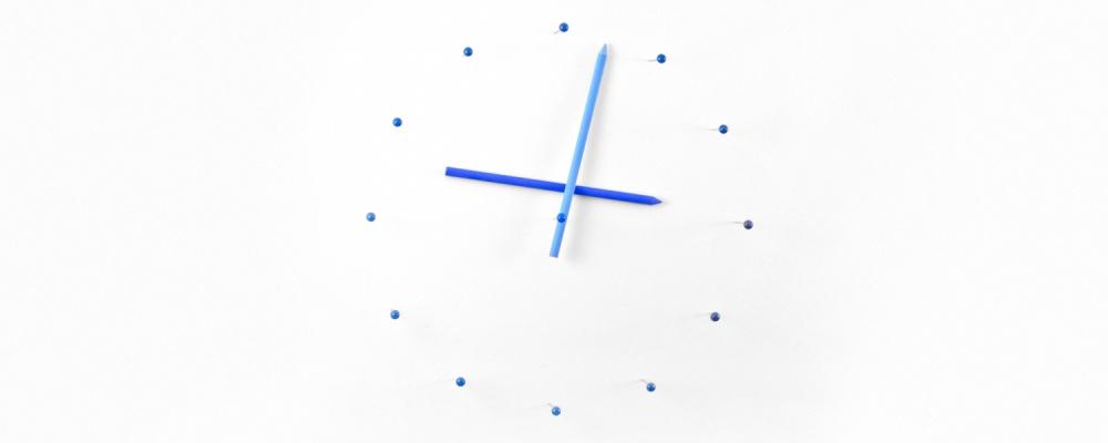 clock-twitter